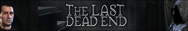 thelastdeadend